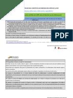 CRC Embarazo Adolescente 260216 PDF