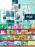 BASF Drug Formula
