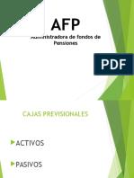 AFP completo.ppt