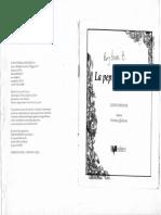 5.- La-Pepita-de-Sandia.pdf