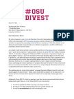 2016 03 23 - osu divest response to rep  tim brown