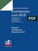 Historisch-kritischer Kommentar zum BGB.pdf
