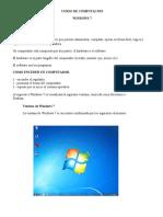 CURSO DE COMPUTACION.docx
