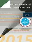 INFORME 7.pdf