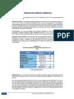 E-PERÚ.pdf