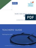 gce-biology-teachers guide