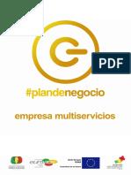 Ejemplo Plan Multiservicios.pdf