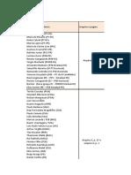 indice-benedicto.pdf
