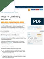 grammar-yourdictionary-com.pdf