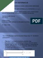 20_STROGA_METODA_DEFORMACIJE.pdf