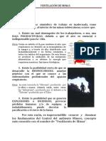 Apuntes VENTILACION parte1 (1).pdf