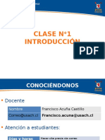 Clase01 FCYP_2_2015