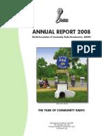 AMARC-ANNUAL_REP_2008.pdf