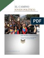 El Camino del Joven Político