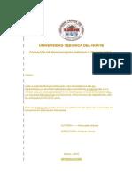 tesis de juegos tradicionales y desarrollo motor grueso.docx