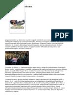 Impresa Funebre Palermo