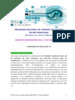 Boletín-5.Comentarios-Enc-44-24-10-2012-