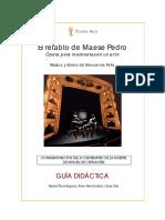 fd8150bd6827ee5bd75aa0edcec42586 Maese Pedro