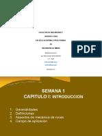 CURSO DE MECÁNICA DE ROCAS I.pptx