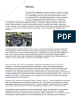 Trasporti Funebri Palermo