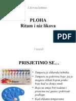 PLOHA