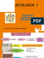 FARMACOLOGIA TAREA