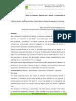 1  PERASSI ZULMA.pdf