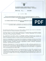 Acuerdo_2008_132 Incoder.pdf