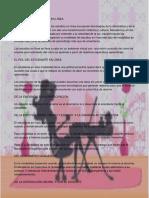 Mercadotecnia 2 (2) Resumen Blog