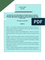 ley-504-de-1999.doc