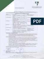 Proceso de Titulacion Abril-septiembre 2015 (1)