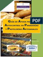 GUxA_PANADERxAS-PASTELERxAS