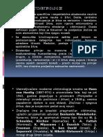 Viktimologija_prezentacija_I.pptx