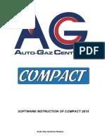 _142111_compact_setup__software__manual.pdf