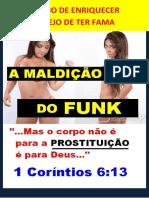 amaldiodofunk-130311231610-phpapp01