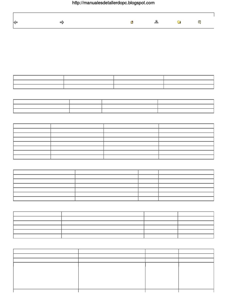 2. Manual Chevrolet Optra - Motor.pdf