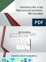 Telecom[Micros]