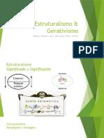 Estruturalismo & Gerativismo.pptx