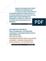 documentos comerciales y titulo valor.docx