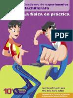 lafisicaenpractica2003