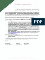 1515-Puget Sound High Sedchool Invite 2015 (1)