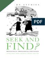Seek and Find_0