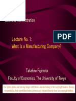 BusinessAdministration1_01.pdf