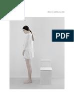 BROSUR TOTO.pdf
