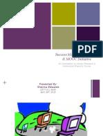 dett 611-9040- edwards-powerpoint