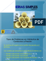 capitulo2.ppt