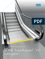 7810_TravelMaster 110