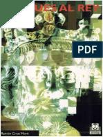 Ataques Al Rey pdf