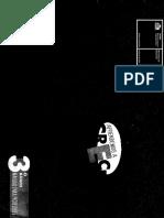 23031600.PDF