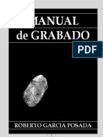 Manual de Grabado